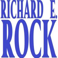 RICHARD E. ROCK